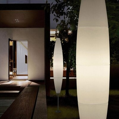 Foscarini Havana Terra Outdoor Floor Lamp