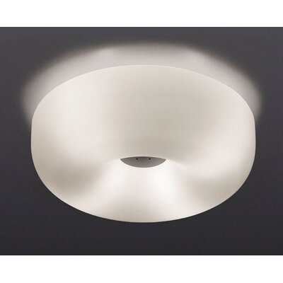 Foscarini Circus 07 Wall/Ceiling Light