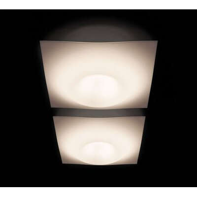 Foscarini Gea Wall / Ceiling Light