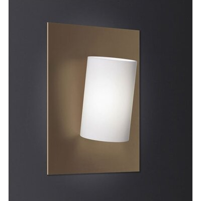 Foscarini Affix Wall Sconce