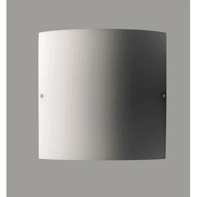 Foscarini Shape 3 Wall Sconce