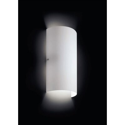 Foscarini Shape 4 Wall Sconce