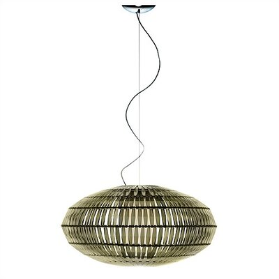 Foscarini Tropico - Ellipse