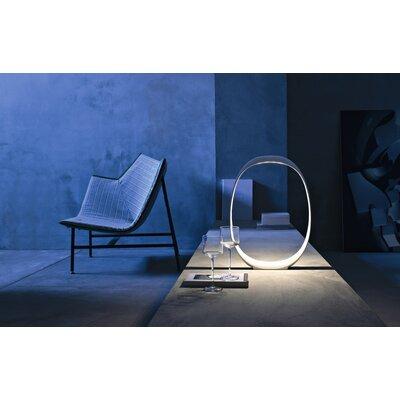 "Foscarini Anisha Large 18.13"" H Table Lamp"