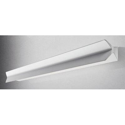 Foscarini Falena 3 Wall / Ceiling Light