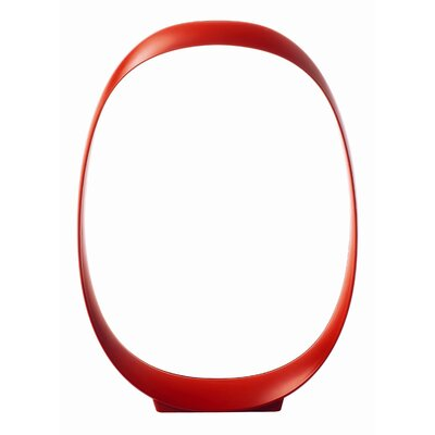 "Foscarini Anisha Small 12.63"" H Table Lamp"