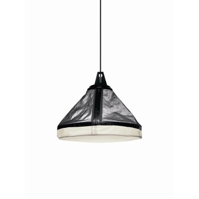 Foscarini Drumbox Suspension Lamp