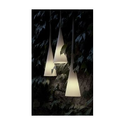 Foscarini Uto Floor/ Pendant Light