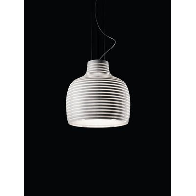 Foscarini Behive 1 Light Pendant