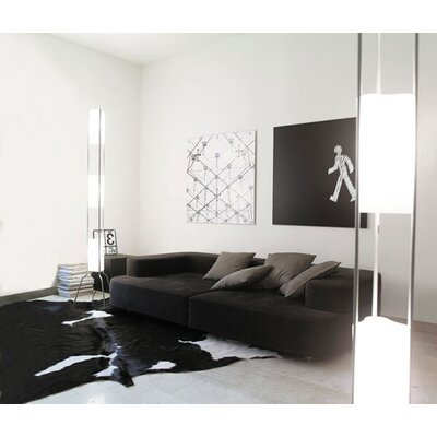 Foscarini Totem Floor Lamp
