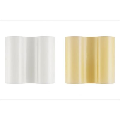 Foscarini Double Wall Sconce