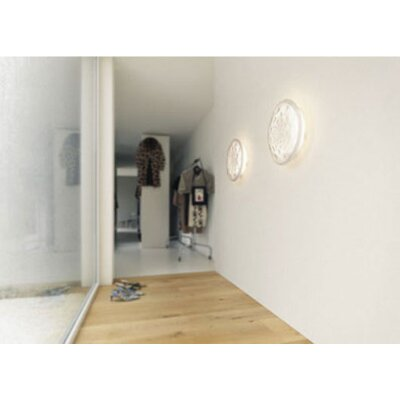 Foscarini See You Wall Sconce