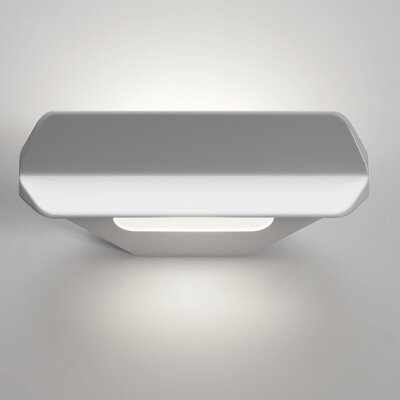 Foscarini Falena 1 Wall Light