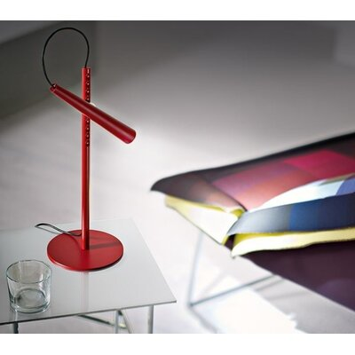 "Foscarini Magneto 16.63"" H Table Lamp"