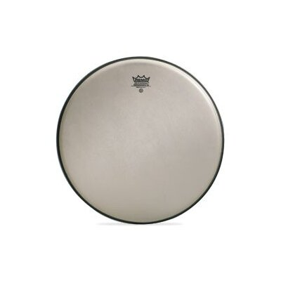Remo Renaissance Ambassador Bass Batter Drum Head