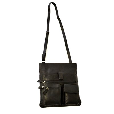 R&R Collections Inc Cross-Body Bag