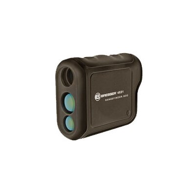 Bresser True View Laser Range Finder