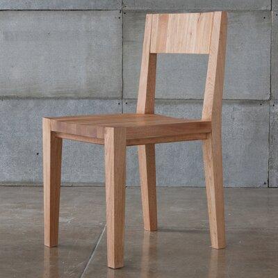Mash Studios Dining Chair