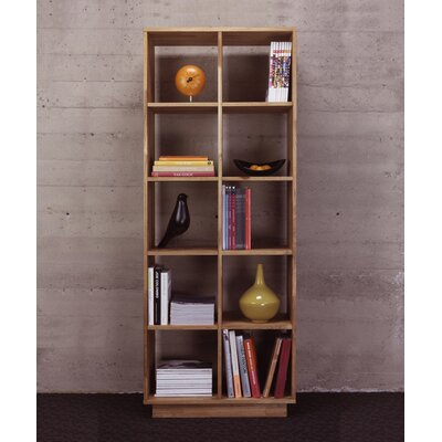 Mash Studios LAX Series Bookcase
