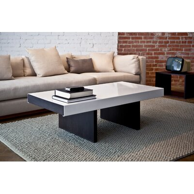 Mash Studios Lax Dark Series Limited Release Coffee Table
