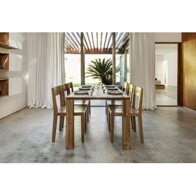 Lax Series Dining Table