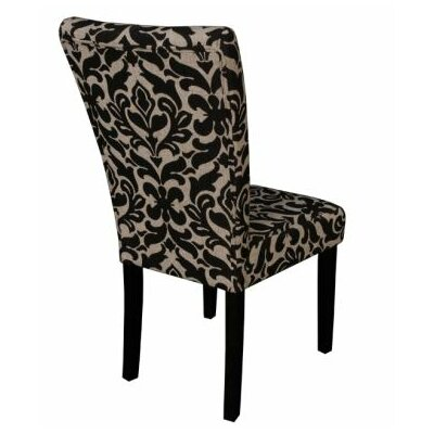 Monsoon Pacific Varia Parsons Chair