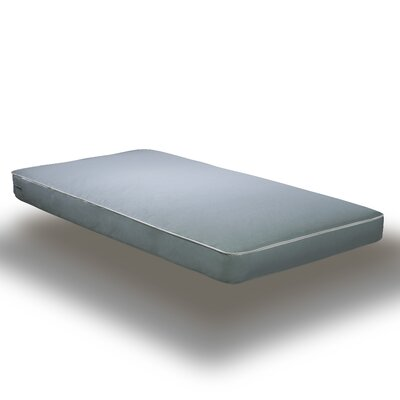 Wolf Mattress Slumber Express Smooth Top Mattress