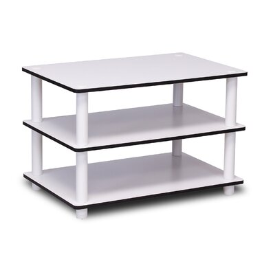 Furinno JUST Series Coffee Table