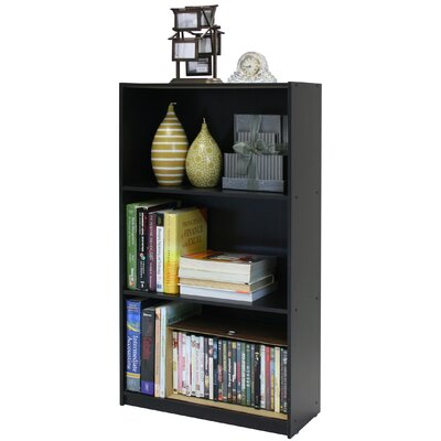 """Furinno 39.5"""" Bookcase"""