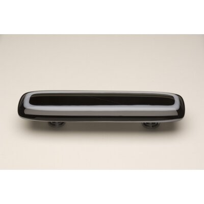 "Sietto Luster 5"" Bar Pull"