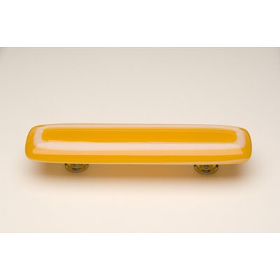 """Sietto Luster 5"""" Bar Pull"""