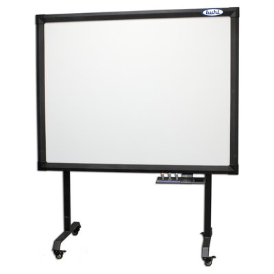 Buhl Lyteboard Interactive Whiteboard