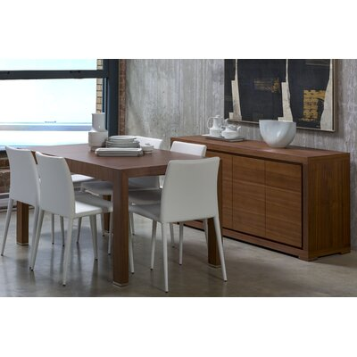Mobital Otto Dining Table
