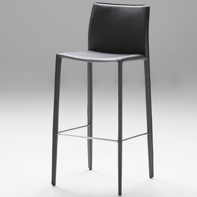 Zak Bar Stool (Set of 2)