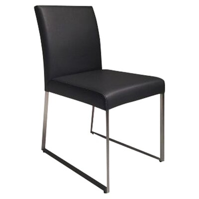Mobital Tate Dining Chair