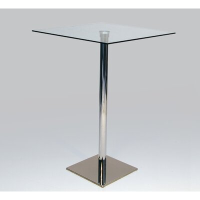Mobital Rush Bar Table