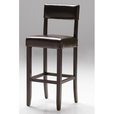 Mobital Pina Counter Stool
