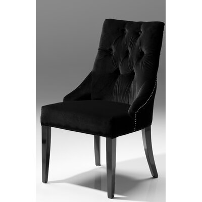 Mobital Veuve Arm Chair