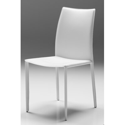 Mobital Zak Side Chair
