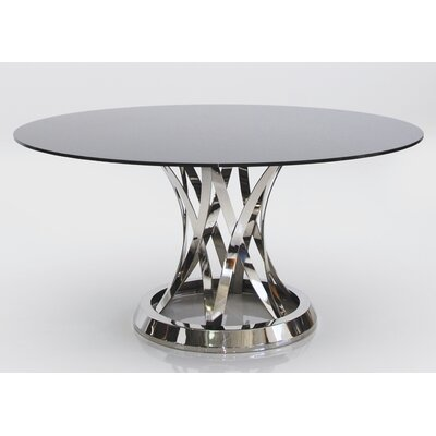 Mobital Chiso Dining Table