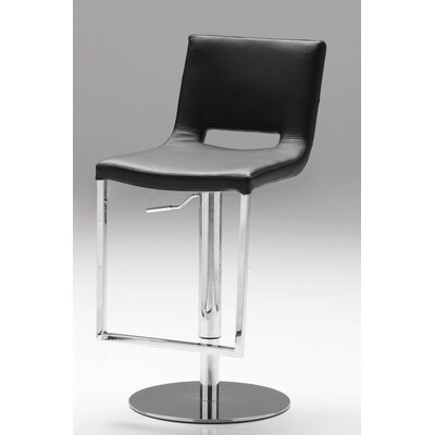 Mobital Ozar Adjustable Bar Stool