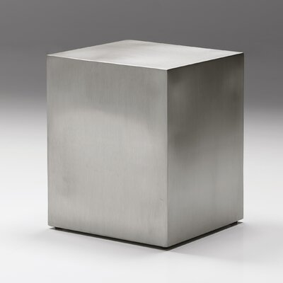 Mobital Enix End Table