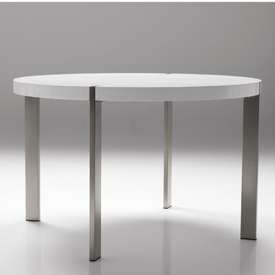 Mobital Voom Dining Table