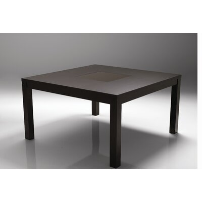Mobital Zanetti Dining Table