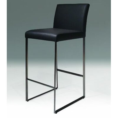 Tate Bar Stool with Cusion