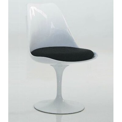 Mobital Eos Swivel Dining Chair