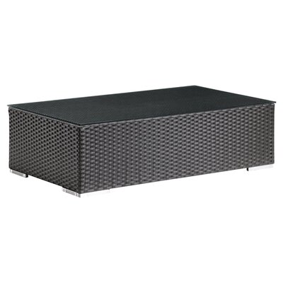 dCOR design Cartagena Coffee Table