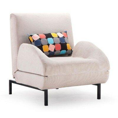 dCOR design Conic Convertible Chair