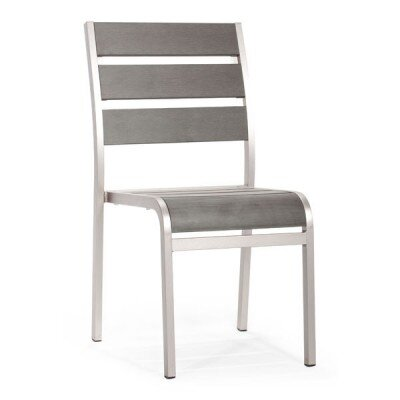 dCOR design Township Side Chair