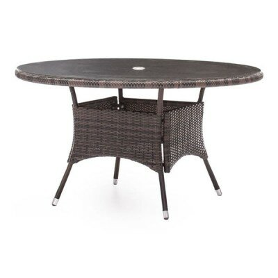 dCOR design South Bay Dining Table
